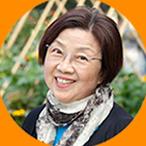 Bingjie Cao, Shanghai special-honored teacher