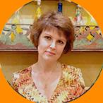 МПГУ профессор фортепиано Елена Красовская