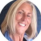 Patricia Shehan Campbell, Washington University