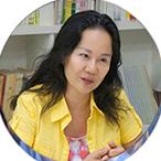Youhui Zheng, Taiwan Orff Schulwerk expert